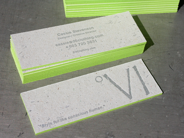 half-size-business-cards-colored-beast-pieces.jpg